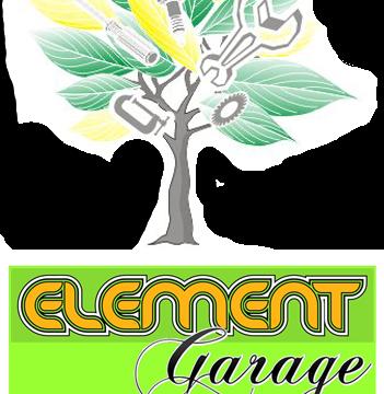 Eg-tree