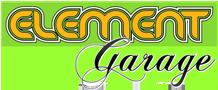 Element Garage